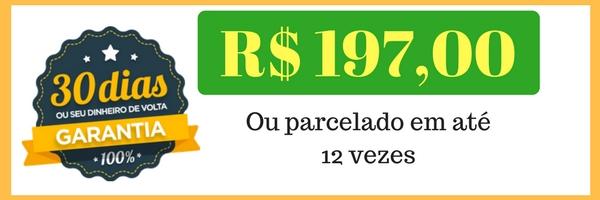 R$ 197,00